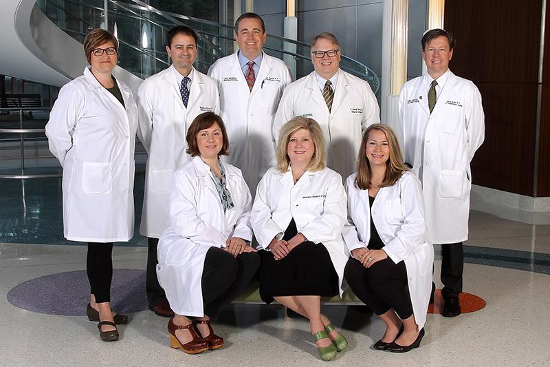 transplant_team