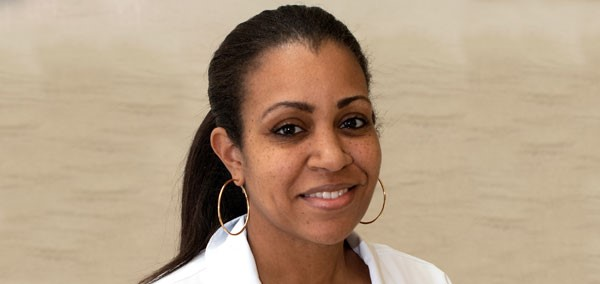 BrandiPernell-Asthma-SickleCell_Research-Resized