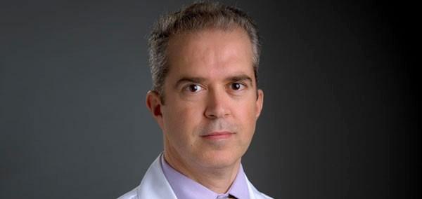 Dr-Saadoon-Ammar-Pulmonology-Headhsot-Resized